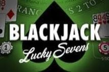 Blackjack Lucky